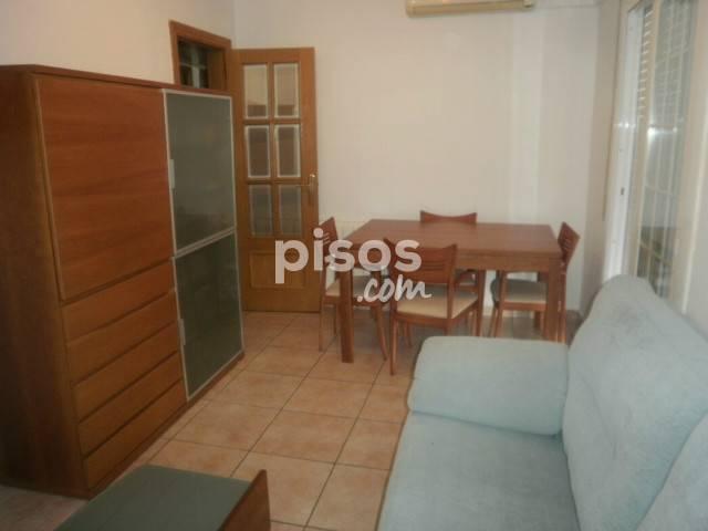 Alquiler de pisos de particulares en la ciudad de sitges for Alquiler particulares