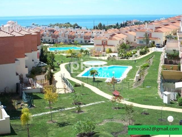 Alquiler de pisos de particulares en la comarca de for Alquiler de pisos particulares