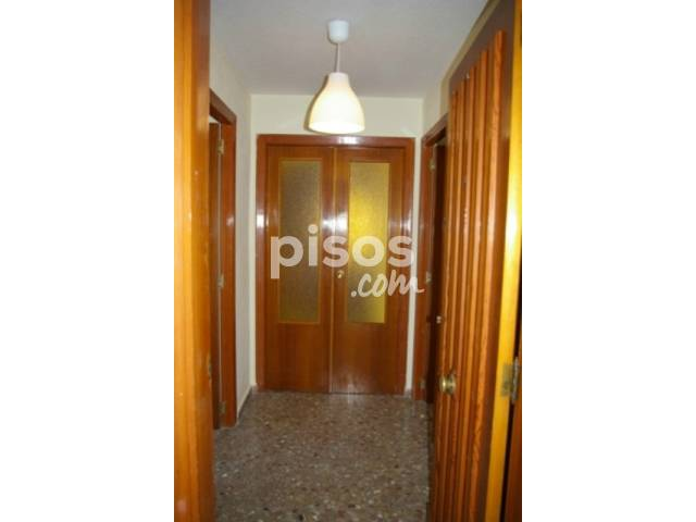 Alquiler de pisos de particulares en la provincia de valencia p gina 14 - Pisos particulares en alquiler valencia ...
