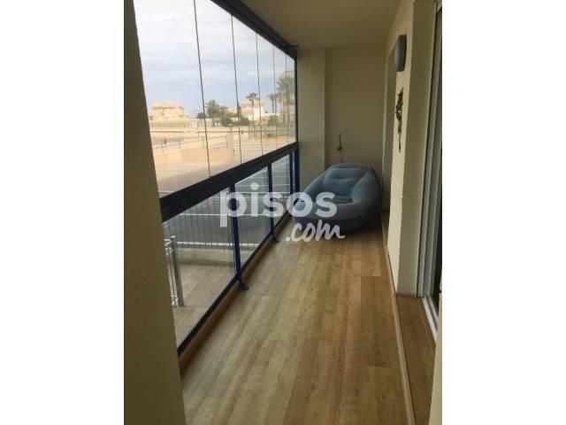 Alquiler de pisos de particulares en la ciudad de la manga for Pisos de particulares