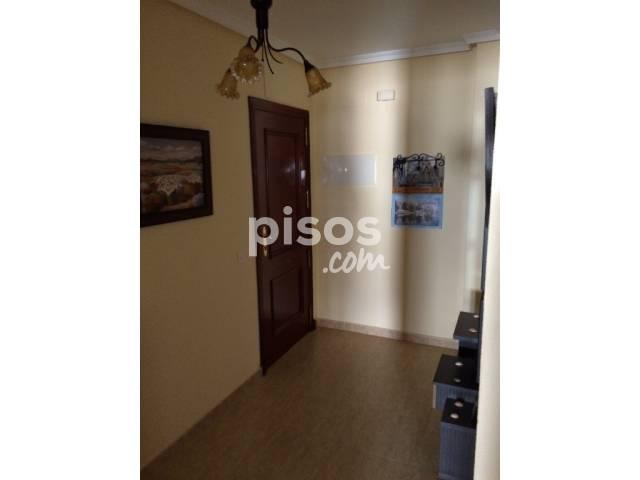 Alquiler de pisos de particulares en la ciudad de barriada r o san pedro - Pisos baratos en alquiler en bilbao solo particulares ...