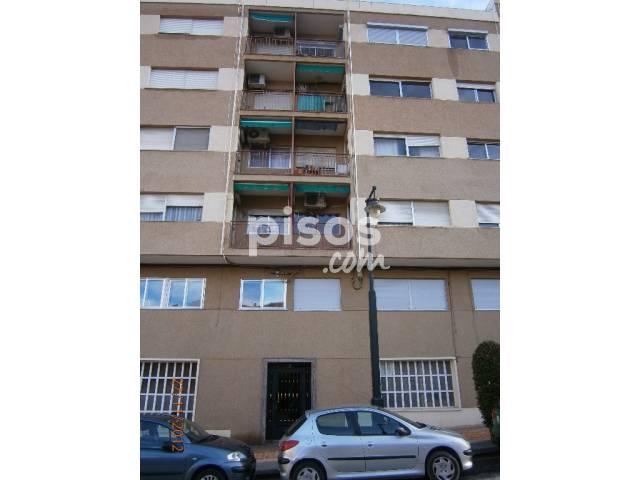 Alquiler de pisos de particulares en la ciudad de alcoy - Pisos baratos en alquiler en bilbao solo particulares ...