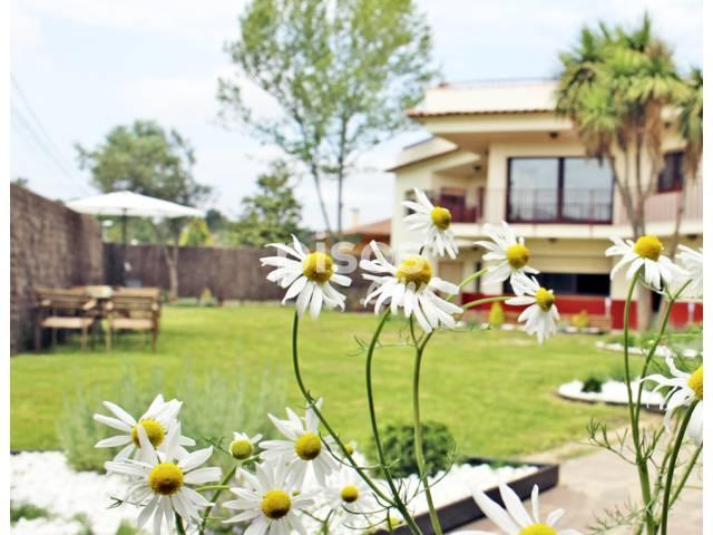 Habitaci n en alquiler en calle alonso cano n 31 en bellaterra - Pisos en alquiler cerdanyola del valles ...