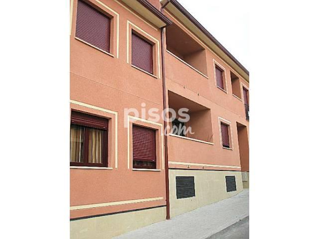 Alquiler de pisos de particulares en la ciudad de hontoria for Alquiler particulares