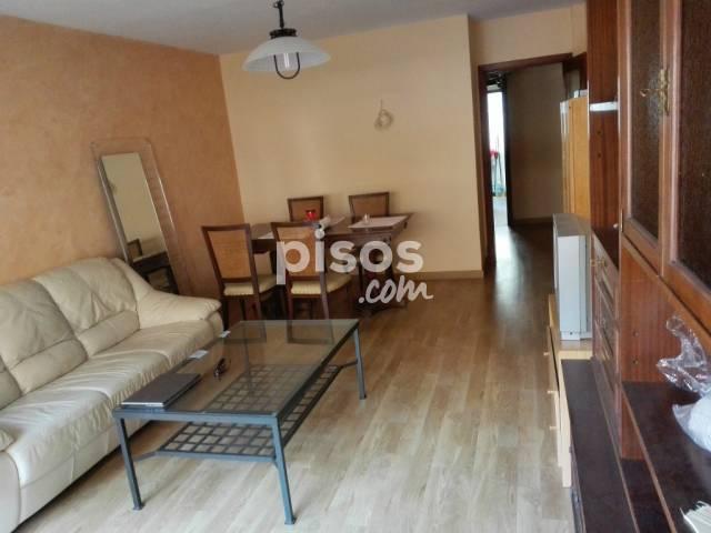 Alquiler de pisos de particulares en la provincia de islas for Paginas alquiler pisos