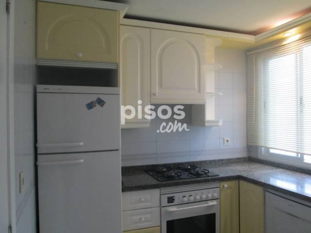 Alquiler de pisos de particulares en la comarca de c rdoba - Pisos en alquiler particulares baratos ...