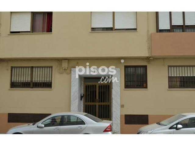 Alquiler pisos particulares castelldefels dise o moderno - Pisos alquiler san fernando de henares particulares ...