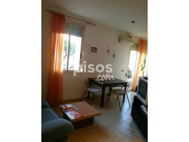 Alquiler de pisos de particulares en la ciudad de tarragona - Pisos alquiler utebo particulares ...