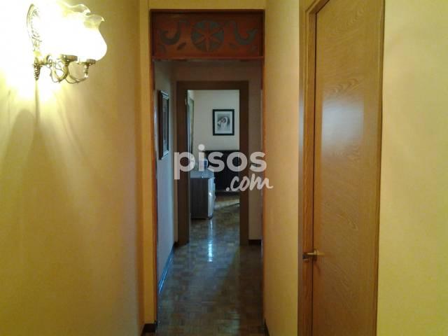 Alquiler de pisos de particulares en la provincia de madrid p gina 32 - Piso de alquiler en fuenlabrada particular ...