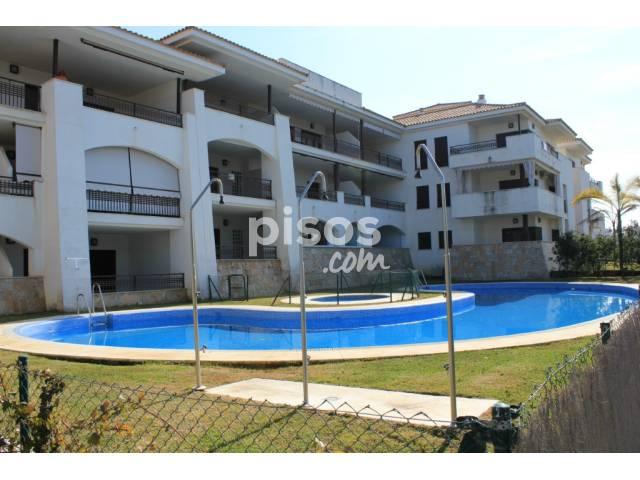 Alquiler de pisos de particulares en la ciudad de el rompido for Alquiler particulares