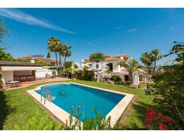 Alquiler de pisos de particulares en la comarca de valle for Pisos alquiler montilla