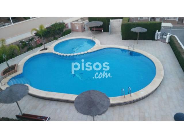 Alquiler de pisos de particulares en la provincia de for Piso 97 radio provincia