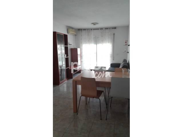 Alquiler de pisos de particulares en la provincia de tarragona - Pisos alquiler viladecans particulares ...