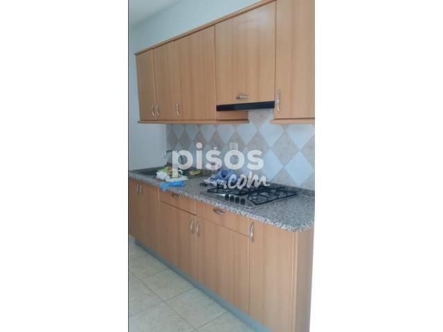 Alquiler de pisos de particulares en la ciudad de carrizal - Alquiler pisos castelldefels particulares ...