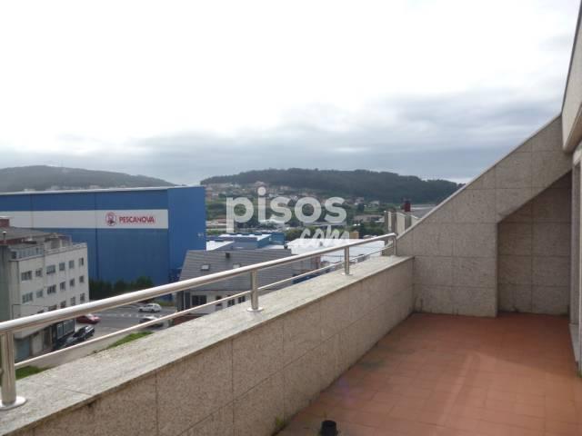 Alquiler de pisos de particulares en la ciudad de arteixo - Alquiler pisos coruna ciudad ...