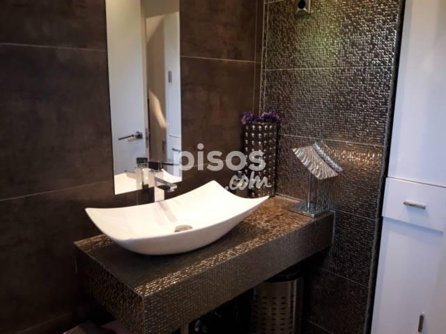 Alquiler de pisos de particulares en la ciudad de majadahonda - Alquiler de pisos baratos en majadahonda ...