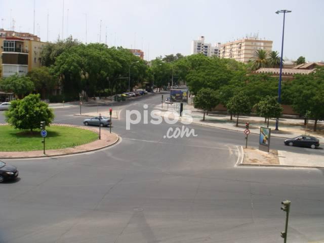 Alquiler de pisos de particulares en la provincia de sevilla p gina 12 - Alquiler de pisos sevilla particulares ...