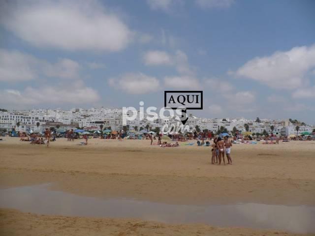 Alquiler de pisos de particulares en la provincia de c diz p gina 36 - Pisos en alquiler en moratalaz particulares ...