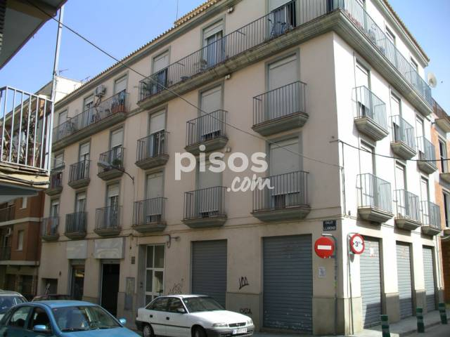 Alquiler de pisos de particulares en la ciudad de burjasot - Pisos en alquiler en moratalaz particulares ...