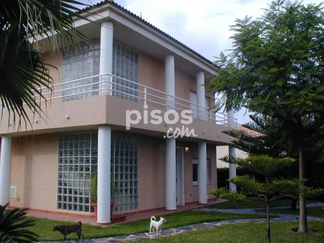 Alquiler de pisos de particulares en la provincia de valencia - Pisos particulares en alquiler valencia ...