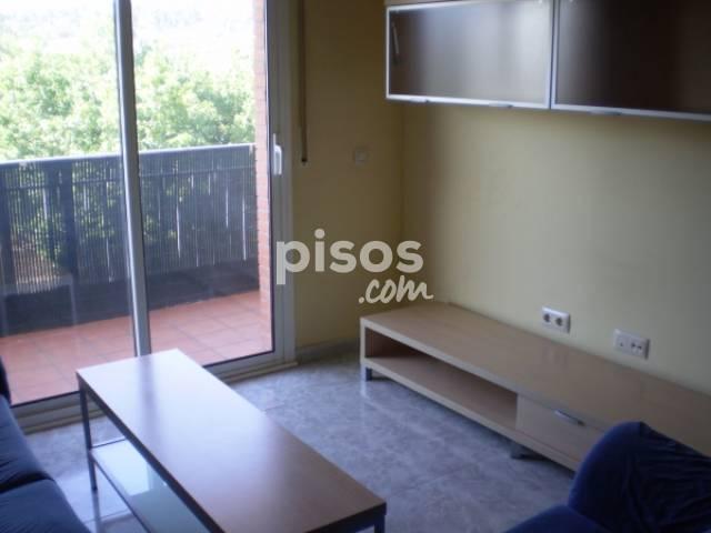Alquiler de pisos de particulares en la comarca de l 39 urgell - Pisos alquiler martorell particulares ...