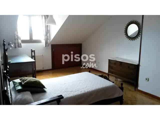 Alquiler de pisos de particulares en la ciudad de oviedo p gina 6 - Pisos en alquiler en moratalaz particulares ...