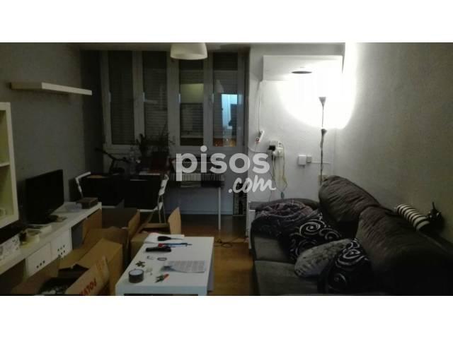 Alquiler de pisos de particulares en la provincia de sevilla p gina 6 - Alquiler de pisos sevilla particulares ...