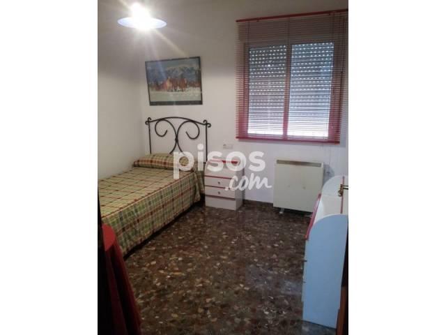 Alquiler de pisos de particulares en la ciudad de cazorla - Alquiler pisos jaen particulares ...