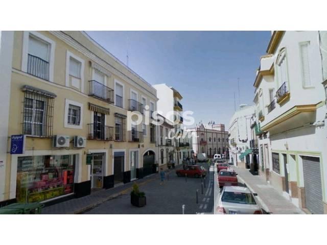 Alquiler de pisos de particulares en la ciudad de alcal for Pisos alquiler alcala la real