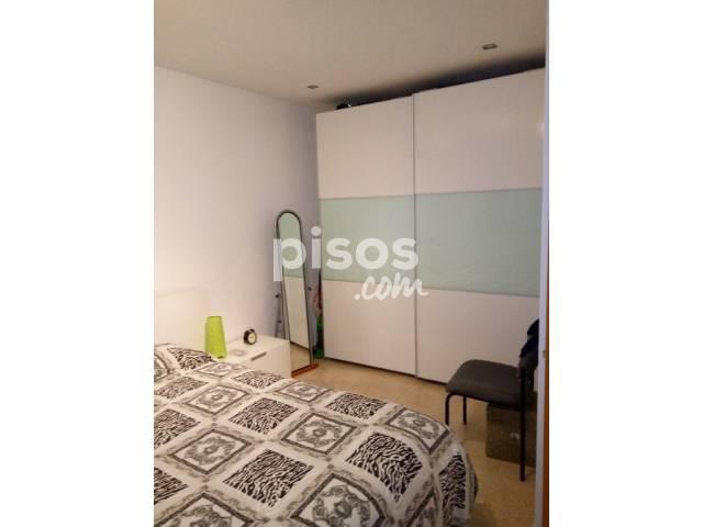 Alquiler de pisos de particulares en la ciudad de sant - Alquiler de pisos particulares en fuenlabrada ...