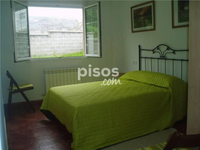 Alquiler de pisos de particulares en la ciudad de b dames for Alquiler de pisos particulares