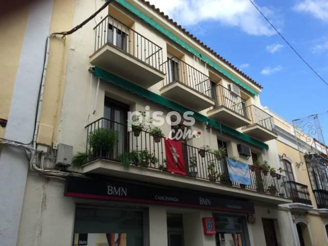 Alquiler de pisos de particulares en la provincia de sevilla p gina 51 - Alquiler de pisos sevilla particulares ...