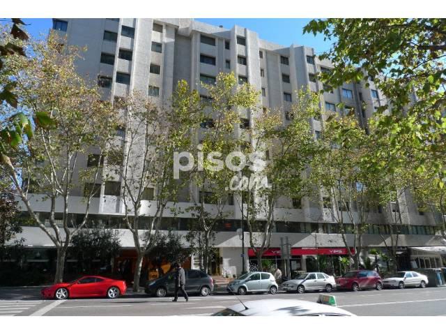 Alquiler de pisos de particulares en la provincia de madrid p gina 59 - Alquiler de pisos madrid particulares ...