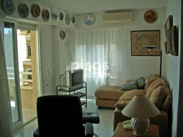 Alquiler de pisos de particulares p gina 621 for Alquiler de pisos particulares