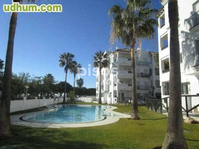 Alquiler de pisos de particulares en la ciudad de rota for Alquiler vivienda sevilla particulares