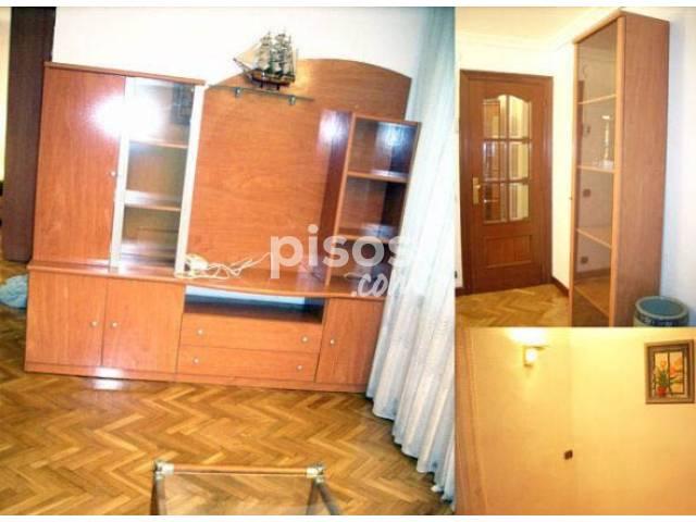 Alquiler de pisos de particulares en la ciudad de pamplona - Piso alquiler viladecans particular ...