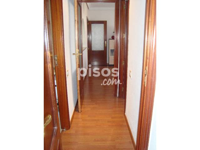 Alquiler de pisos de particulares p gina 1452 for Pisos alquiler navalcarnero particulares