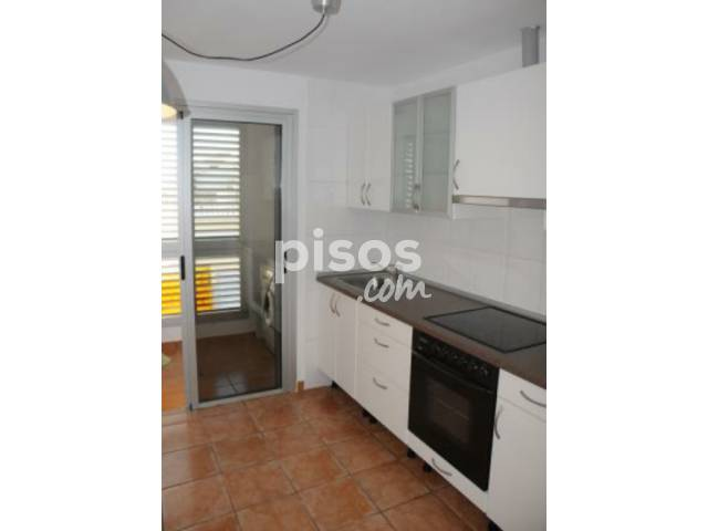Alquiler de pisos de particulares en la ciudad de telde for Alquiler de pisos en sevilla centro particulares