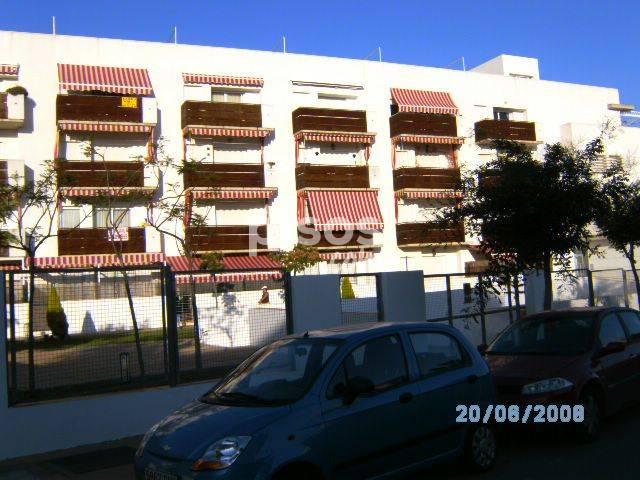 Alquiler de pisos de particulares en la ciudad de el portil - Pisos alquiler el vendrell particulares ...