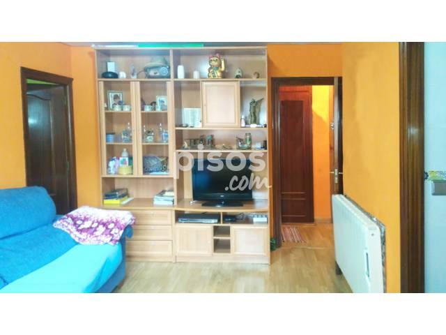 Alquiler de pisos de particulares en la ciudad de guardo - Pisos alquiler palencia particulares ...