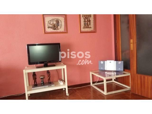Alquiler de pisos de particulares en la ciudad de pamplona for Alquiler de pisos en navarra