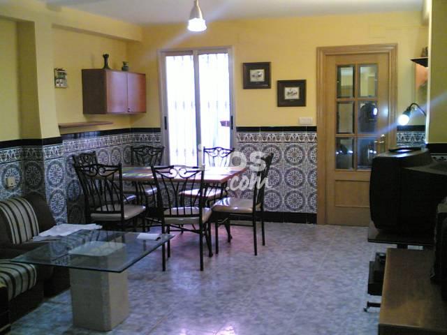 Alquiler de pisos de particulares en la provincia de valencia p gina 18 - Alquiler de pisos en valencia particular ...