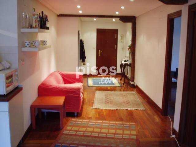 Alquiler de pisos de particulares en la ciudad de castro urdiales - Pisos alquiler pinto particulares baratos ...