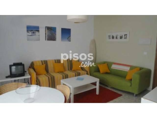 Alquiler de pisos de particulares en la provincia de c diz - Pisos en alquiler particulares baratos ...