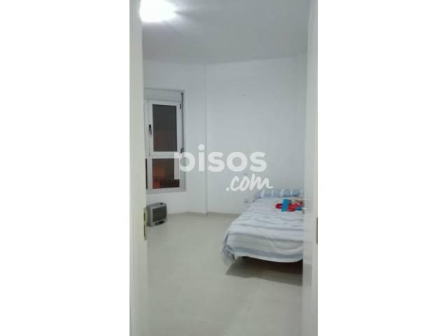 Alquiler de pisos de particulares en la ciudad de vecindario - Pisos alquiler en alcobendas particulares ...