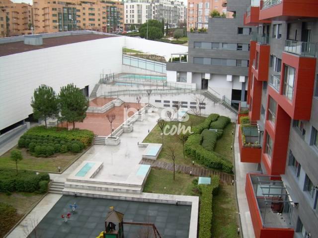 Alquiler de pisos de particulares en la provincia de madrid p gina 47 - Alquiler de pisos madrid particulares ...