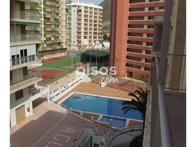 Alquiler de pisos de particulares en la provincia de valencia p gina 18 - Pisos particulares en alquiler valencia ...