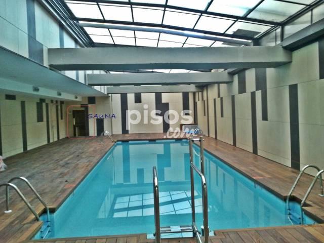 Alquiler de pisos de particulares en la ciudad de madrid p gina 16 - Alquiler de pisos madrid particulares ...