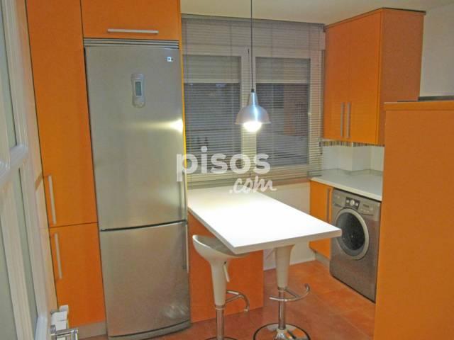 Alquiler de pisos de particulares en la ciudad de azuqueca for Pisos alquiler azuqueca