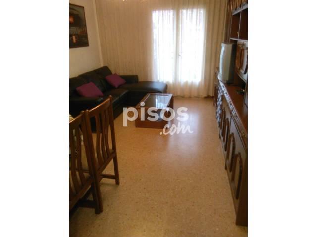 Alquiler de pisos de particulares en la ciudad de jaca - Alquiler de pisos en alcobendas particulares ...